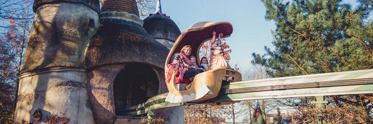 MagicBreaks transport carousel banner