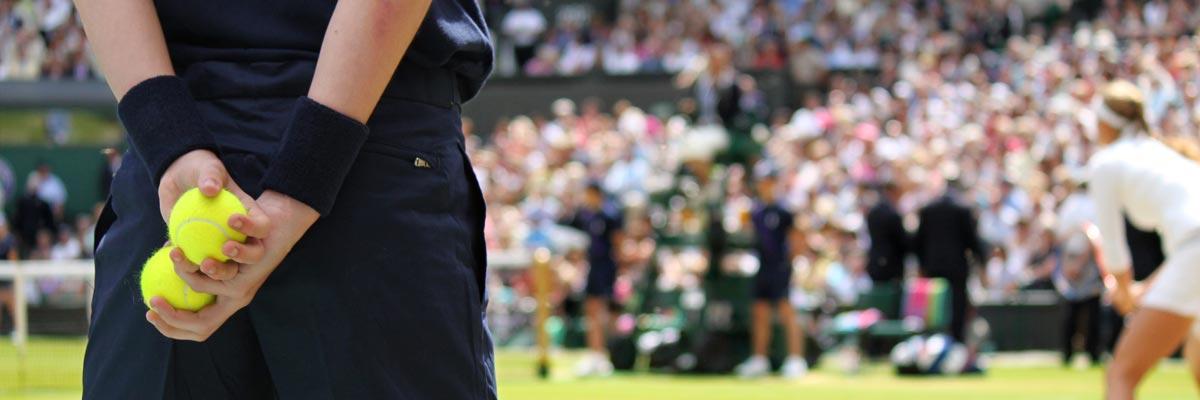 MagicBreaks Wimbledon carousel banner