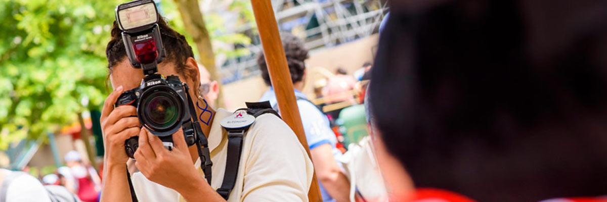 MagicBreaks photopass carousel banner
