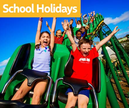LEGOLAND® Florida Resort Offers