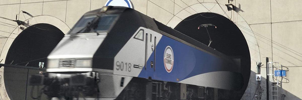 MagicBreaks eurotunnel carousel banner