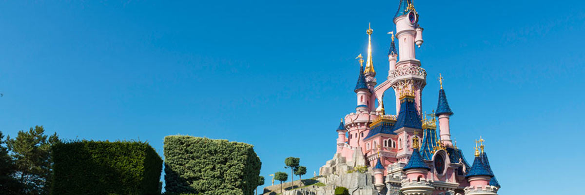 MagicBreaks reopening plans carousel banner