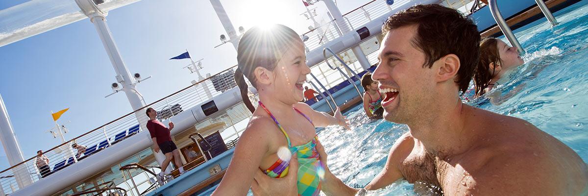 MagicBreaks Disney Magic Entertainment Families carousel banner