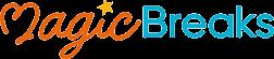 MagicBreaks logo