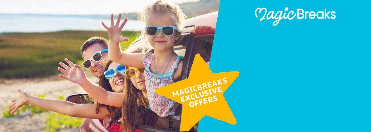 MagicBreaks MagicBreaks Exclusive Offers special offer carousel banner