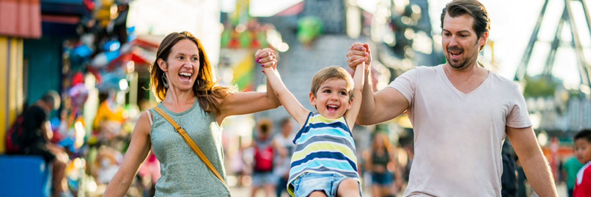 MagicBreaks day trips carousel banner