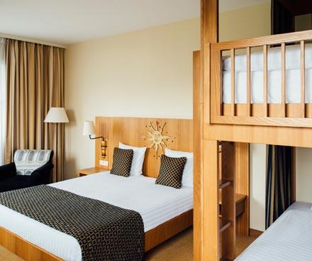 Disney Area Hotels