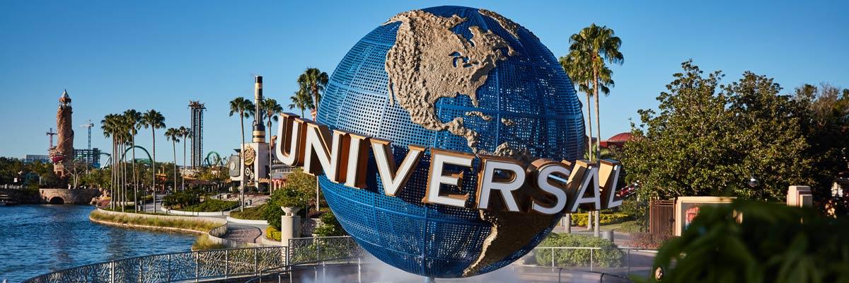 MagicBreaks universal carousel banner