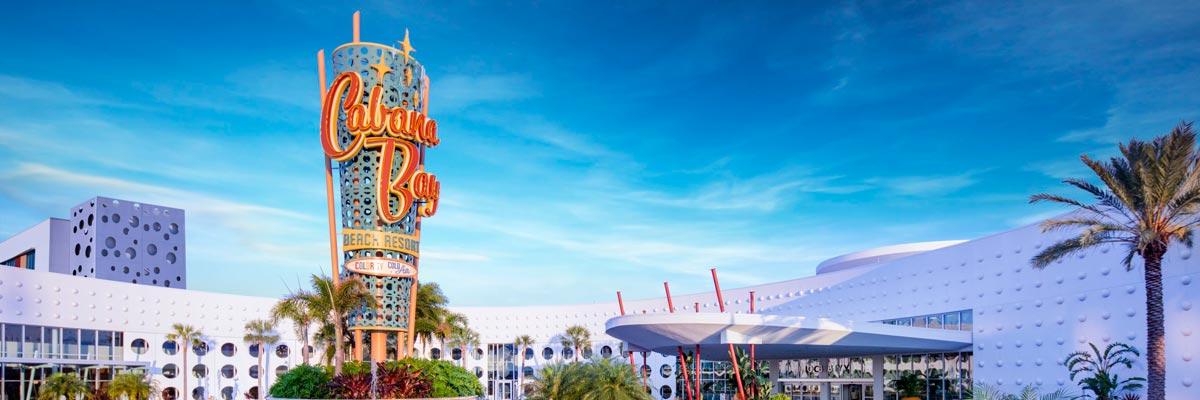MagicBreaks carousel banner